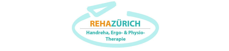 Praxis für Ergotherapie in Zürich: Hand-, Arm-, Schulter-, Nacken-Therapie und Prävention