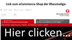 Hier geht es zur Webseite der Rheumaliga Schweiz