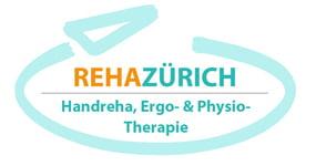 Handtherapie und Ergotherapie