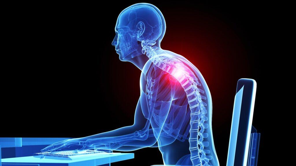 ueberlastung-und-chronische-schmerzen-cranio-reha-zuerich-hilft-ihnen