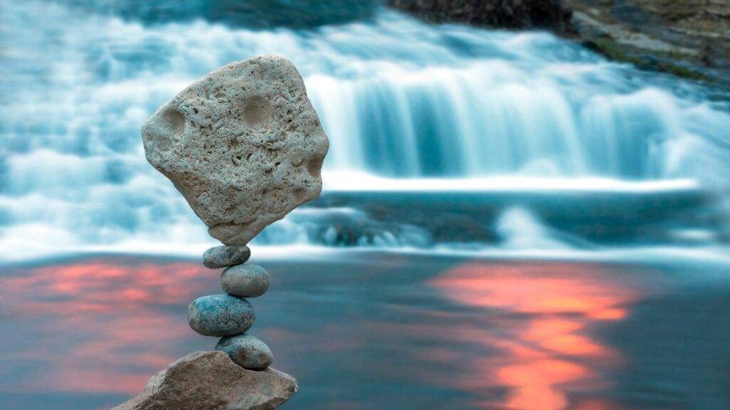 balance-und-gleichgewicht-finden-cranio-reha-zuerich-hilft-ihnen