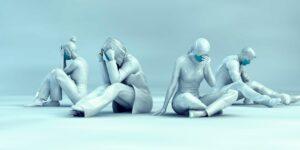 erschoepfung-stress-niedergeschlagenheit-cranio-reha-zuerich-hilft-ihnen